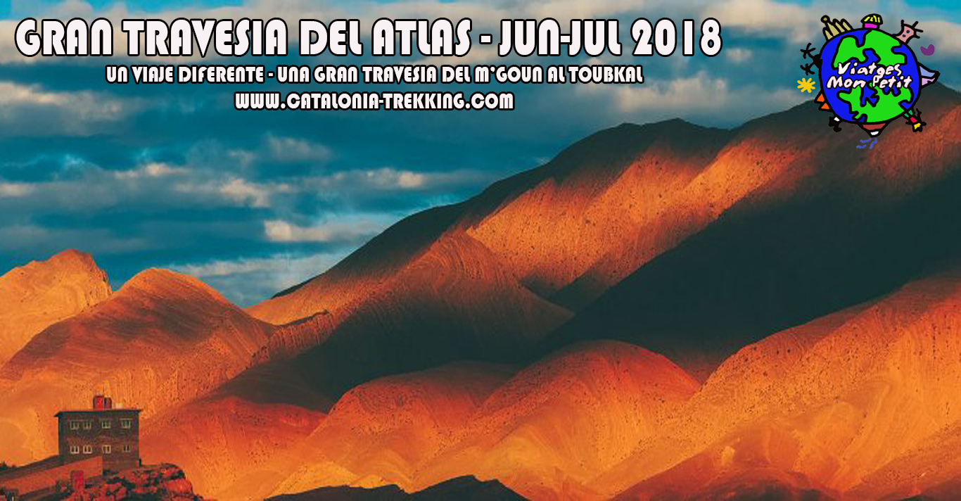 9. poster Atlas gran travesia (1)
