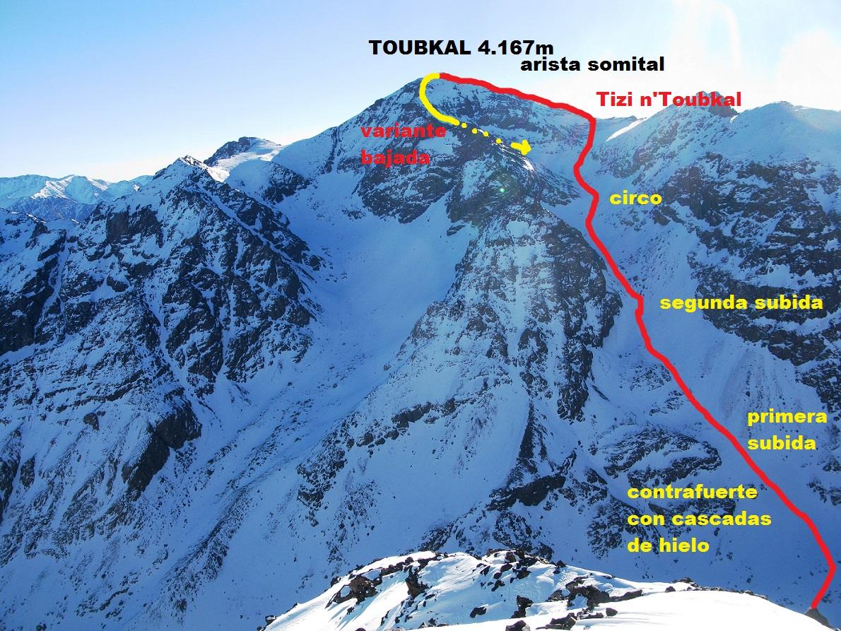 Toubkal v n (1)