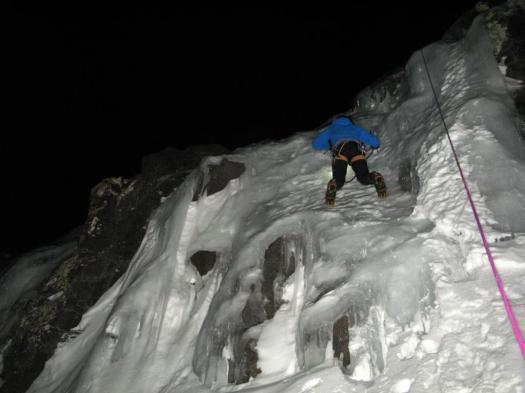 cascadas refugio (3)