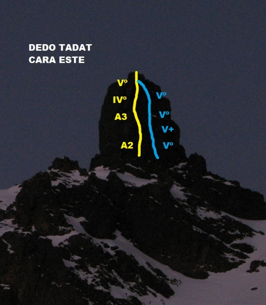 Dedo (9)