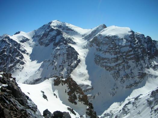 esqui Toubkal (12)
