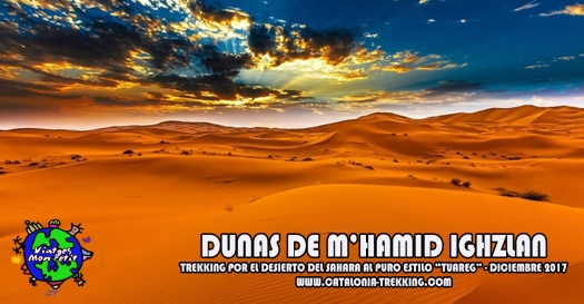 poster SAHARA (1)