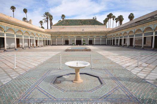 10 PALACIO DE LA BAHÍA