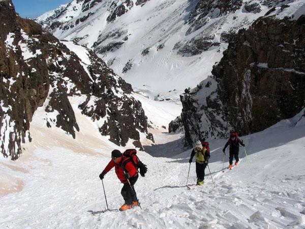 akioud ski (1)