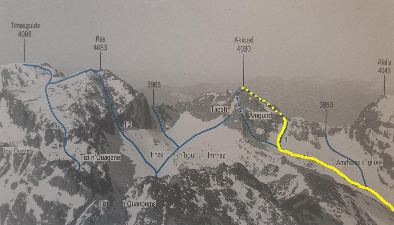 akioud ski (2)