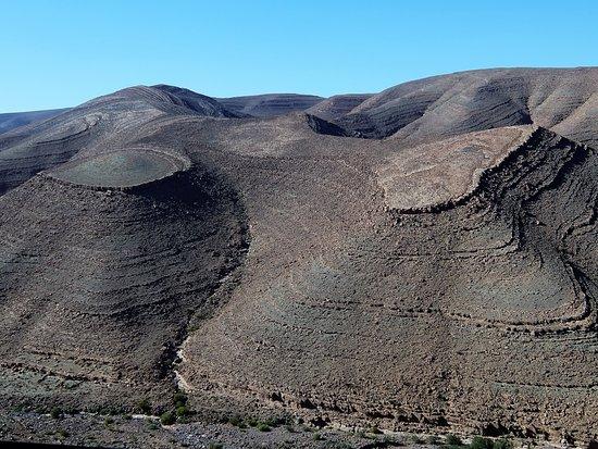 atlas sahariano (3)