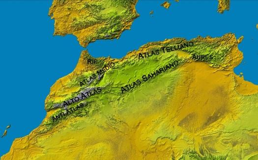 Atlas_(Rotulado_español)