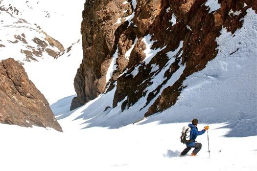 Biiguinnoussenne ski (1)