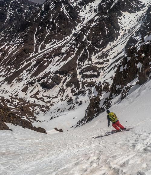 Clochetons ski (1)