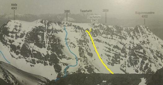 Clochetons ski (2)