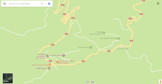 localizacion Chrea 2