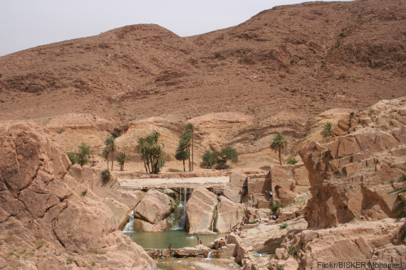 ouled (3)