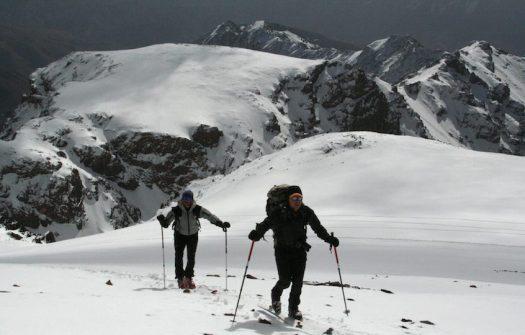 timesguida ski (1)