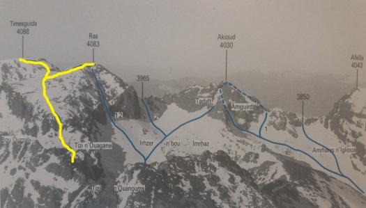timesguida ski (2)