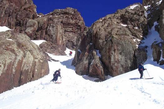 Tizi n Bou ski (1)