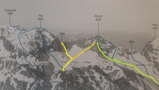 Tizi n Bou ski (2)