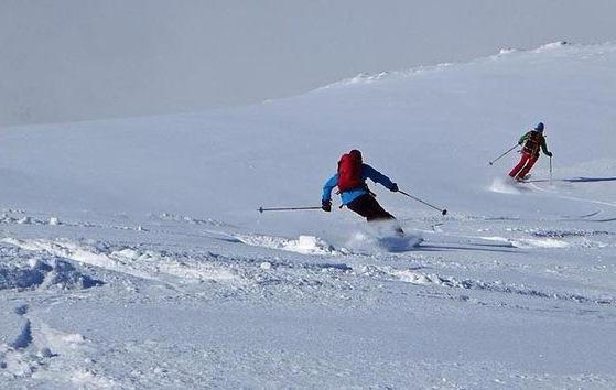 Toubkal ski (1)