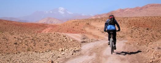 BTT marroc (3)