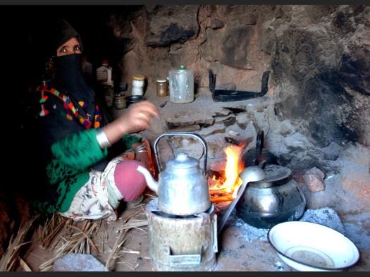 gastronimia bereber (4)