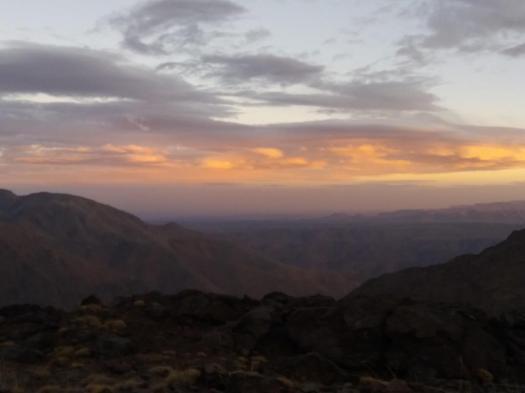 Cresta Adrar Tichki (8)
