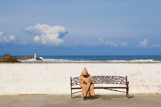Essaouira (1)