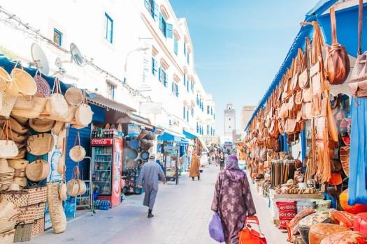 Essaouira (10)
