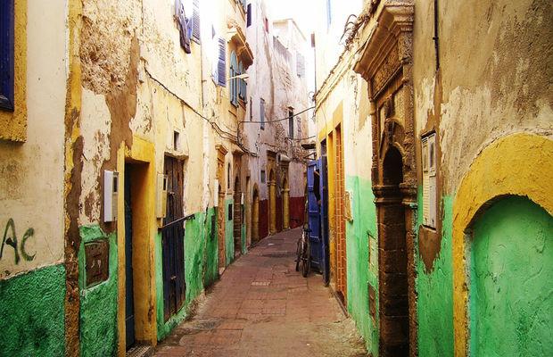 Essaouira (11)