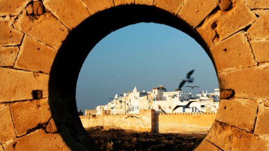Essaouira (15)