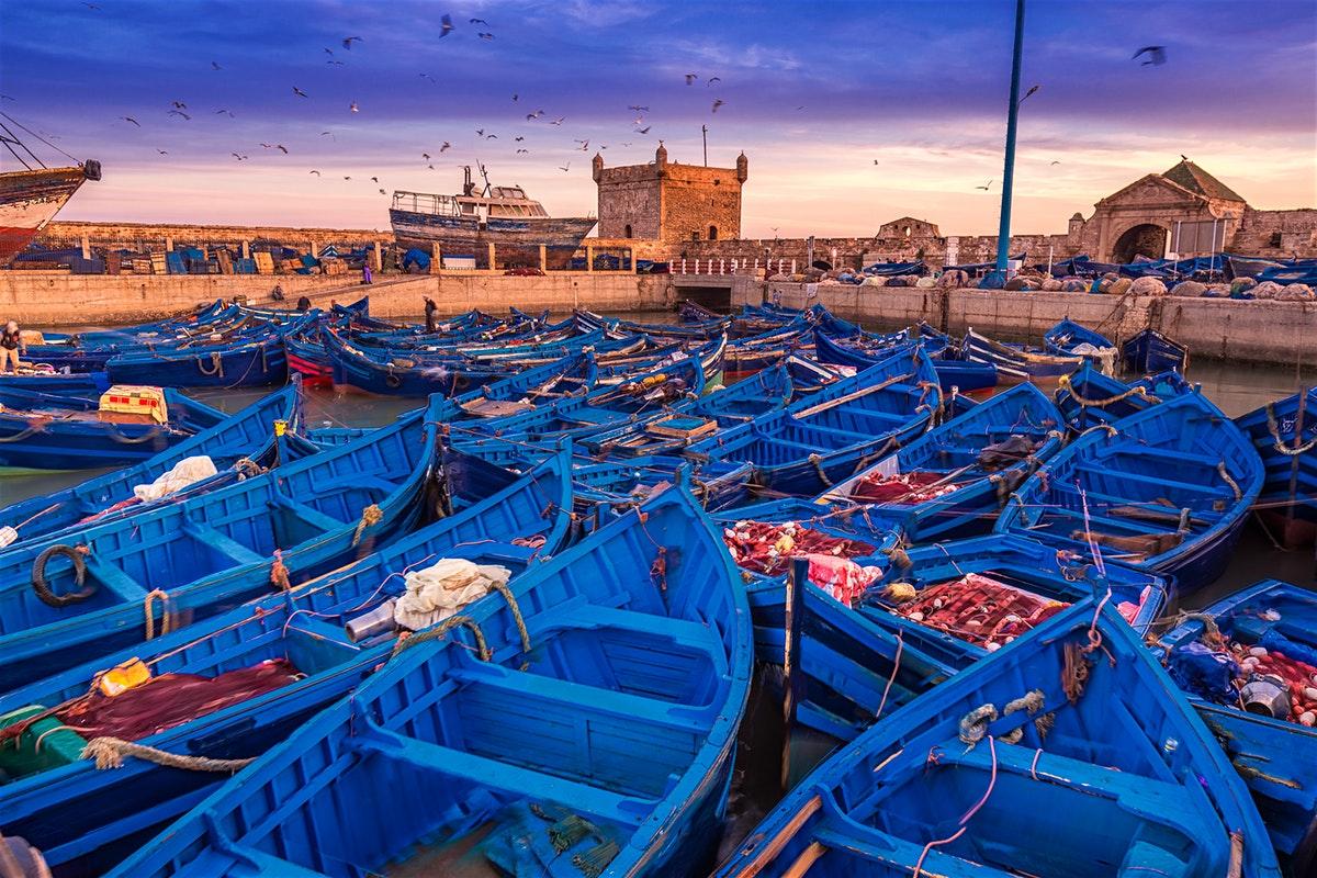 Essaouira (2)