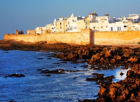 Essaouira (4)