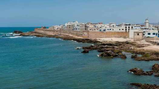 Essaouira (6)