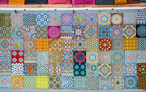 Essaouira (8)
