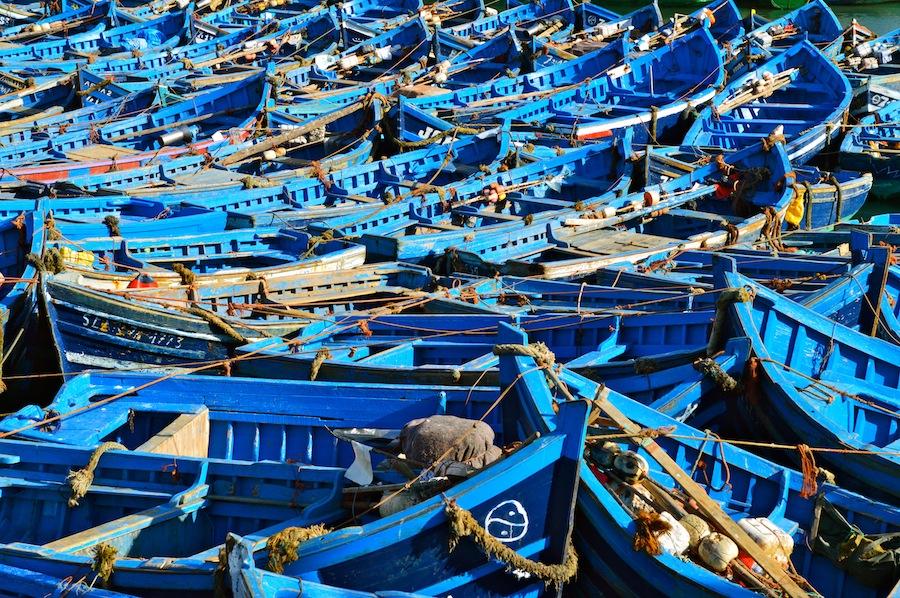 Essaouira (9)