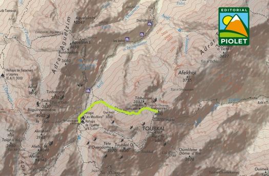 map imouzzer (3)