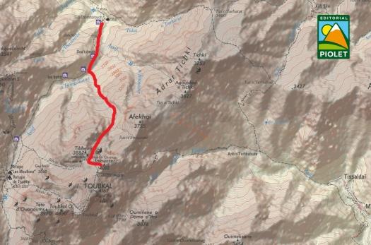 mapa imouzzer (1)