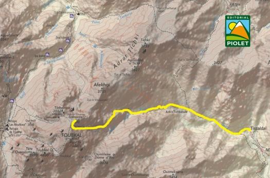 mapa imouzzer (3)