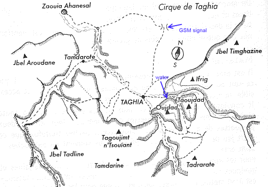 taghia