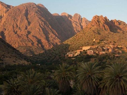 climbing Marroc (1)