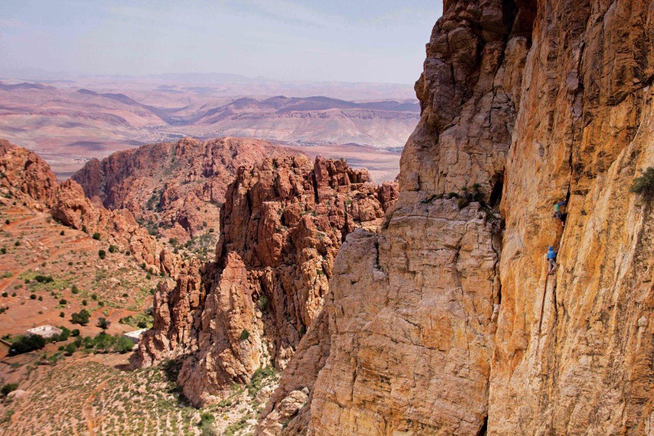 Climbing Marroc (12)