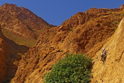 climbing Marroc (2)
