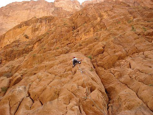climbing Marroc (3)