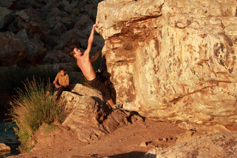 climbing Marroc (4)