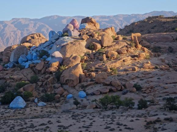 climbing Marroc (7)