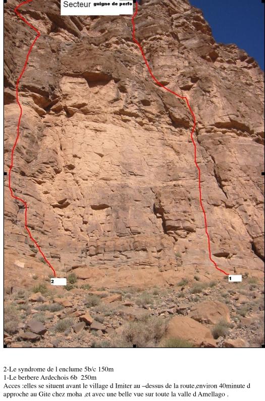 topos-escalade-amellago-10