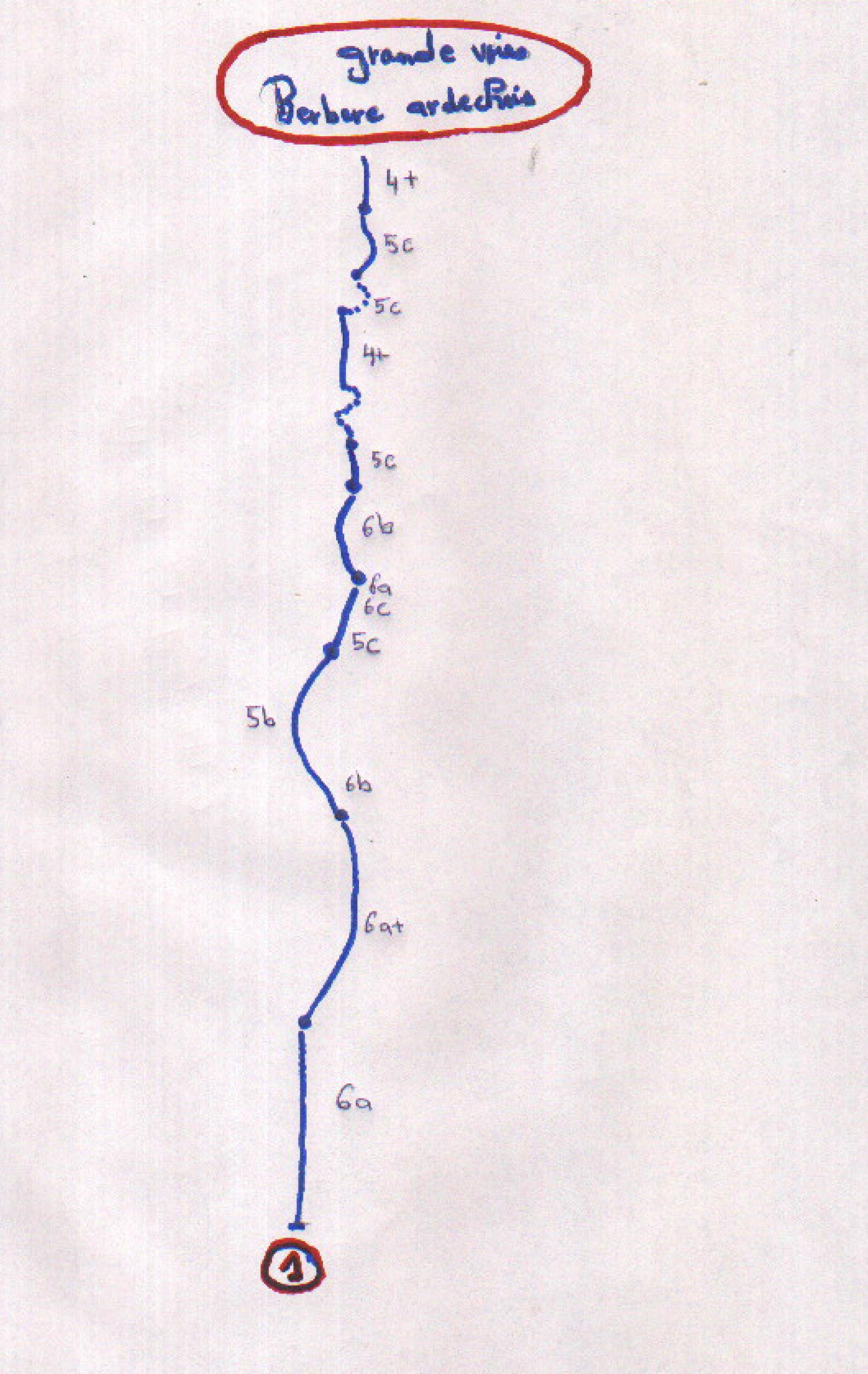 topos-escalade-amellago-11