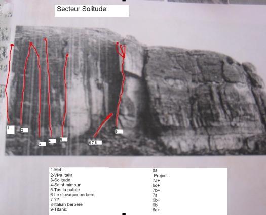 topos-escalade-amellago-12