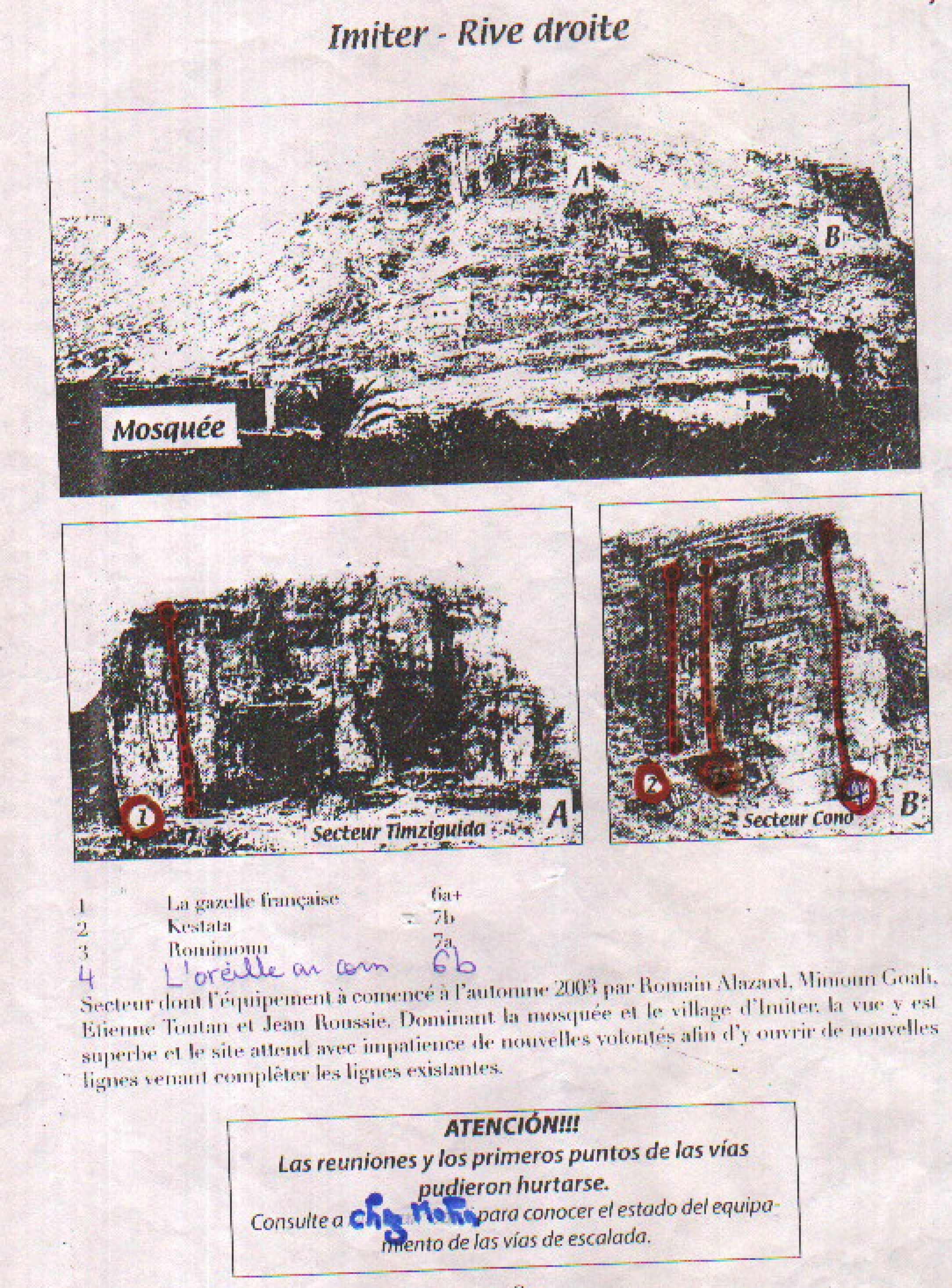 topos-escalade-amellago-14