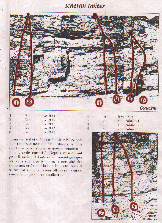 topos-escalade-amellago-15