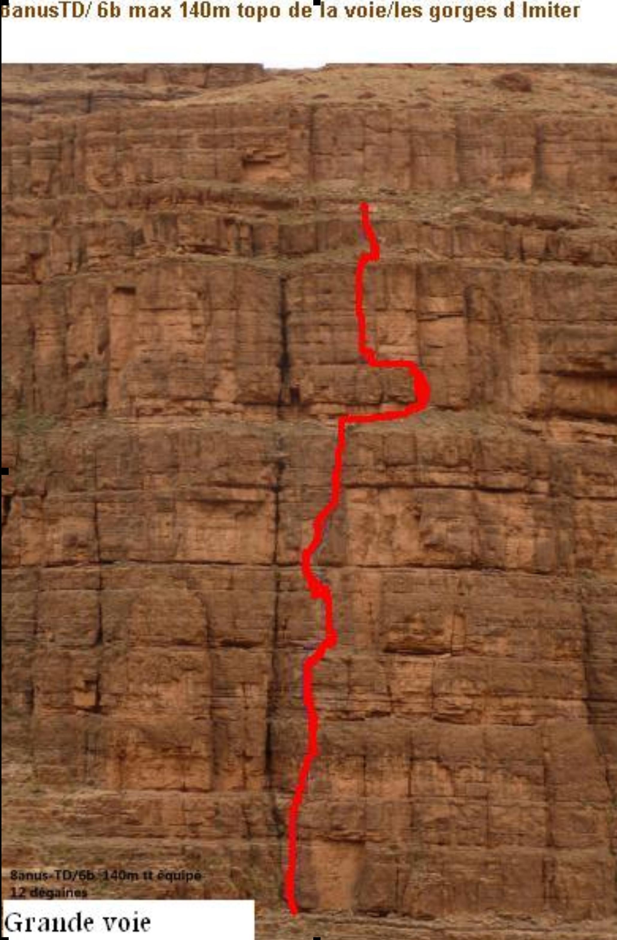 topos-escalade-amellago-16