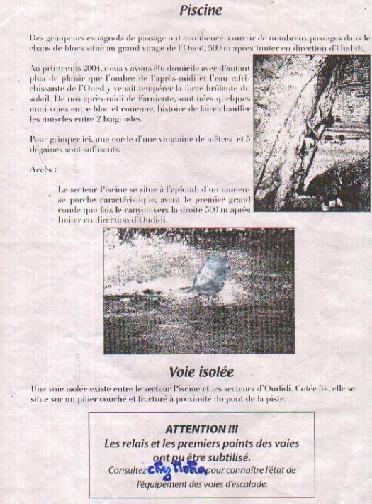 topos-escalade-amellago-17
